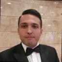 محمد پازوکی مهر