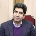 دکتر رفیعی پور