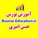 سایت آموزش بورس