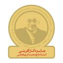جایزه کارآفرینی