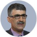 دکتر تیمور رحمانی