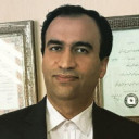 محسن شریف