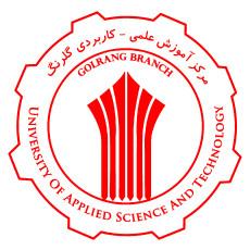 مرکز آموزش علمی - کاربردی گلرنگ