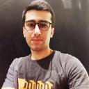 هادی احمدی