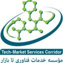 کریدور خدمات فناوری