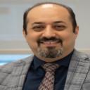 دکتر آرش نصرتی