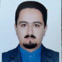 دکتر مهرداد شفیعی