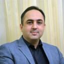 مهندس بابک ایزدی