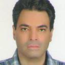 دکتر رامین مولاناپور