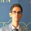 مسعود جهانتیغ