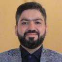 آقای سید حسین حکیم زاده