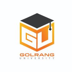 دانشگاه گلرنگ