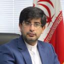 دکتر سعید زرندی