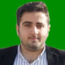 مهندسي سيد محمد امين موسوي