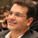 جناب آقای دکتر علی ابراهیمی کردلر