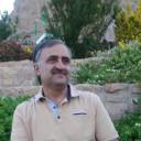 مهندس اسماعیل صمدی
