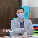 دکتر مصطفی سیدمیررمضانی