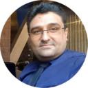 استاد هادی شاهی