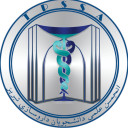 انجمن علمی دانشکده داروسازی تبریز
