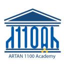آرتان1100 آکادمی