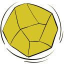 هفتسنگ، نرمافزارهای مدیریت منابع انسانی
