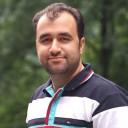 امین حسامی