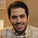 Dr. Amir Vahabpour