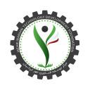 مرکز توسعه فناوری مهر ایرانیان