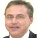 Prof. Mohamed Essaaidi