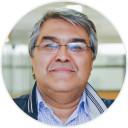 دکتر امیرحسین کاکایی