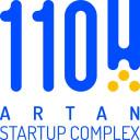 ARTAN 1100