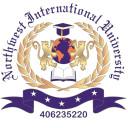 دانشگاه بین المللی نورث وست