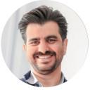 دکتر رضا مهدوی