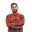 مهندس آرین حسن زاده