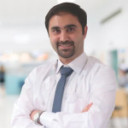 مهندس مجید فاضلی