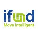 iFund   مرکز سرمایهگذاری استارتاپها