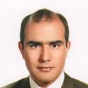 مهندس ابوالفضل هادی