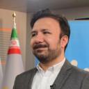 دکتر محمد طهرانی