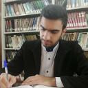 حامد محمدی
