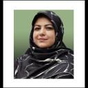صفورا علی ممحمدی