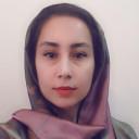 الهام میرزاخانی