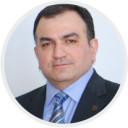 سعید ونکی