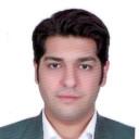 آقای مهندس وهاب مقدمی