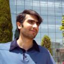 حسین شمالی