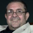 دکتر محمود احمدپور داریانی