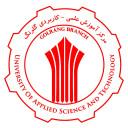 مرکز  علمی-کاربردی گلرنگ