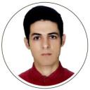 حسین پارسایان
