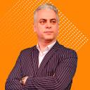 دکتر محمد احمدزاده