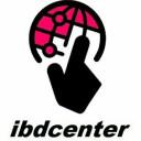International Business Development Center