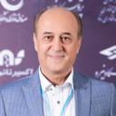 محمود ضرابی